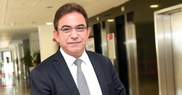 'Beyin göçünün sorumlusu AKP iktidarıdır'