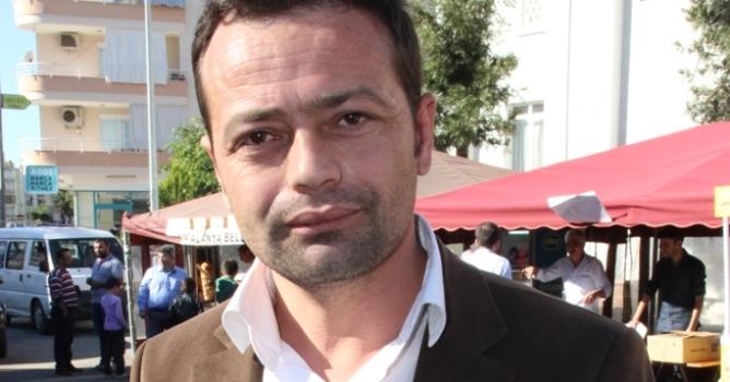 'CHP'nin bu zihniyetlerden kurtulması lazım'