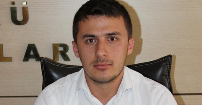 'Hepimiz tepeden tırnağa Atatürk'üz'
