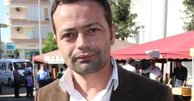 'İstanbul yeniden  dünyaya yön vermeli'