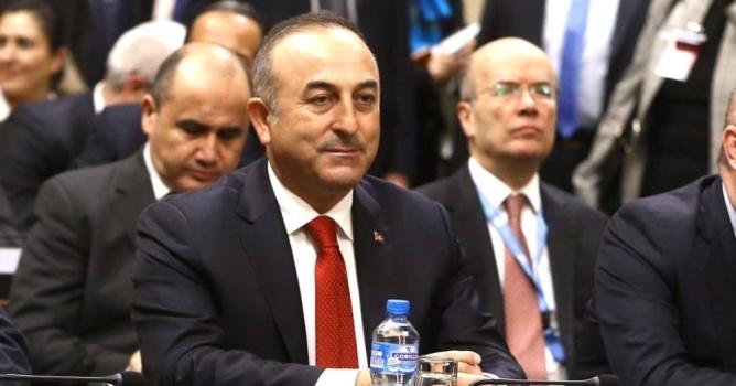 'Türkiye ABD'den daha iyisini hak ediyor'