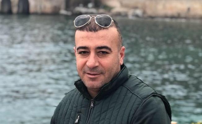 Alanya'da petrol istasyonları bulunan iş adamı Ankara'da bıçaklanarak öldürüldü