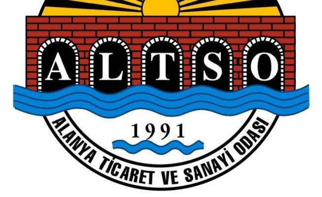 ALTSO ile TSE'den ortak eğitim