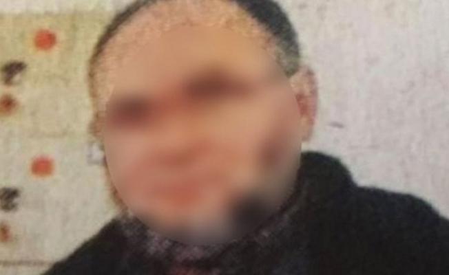 imama cinsel istismar  iddiasıyla 27 yıl hapis