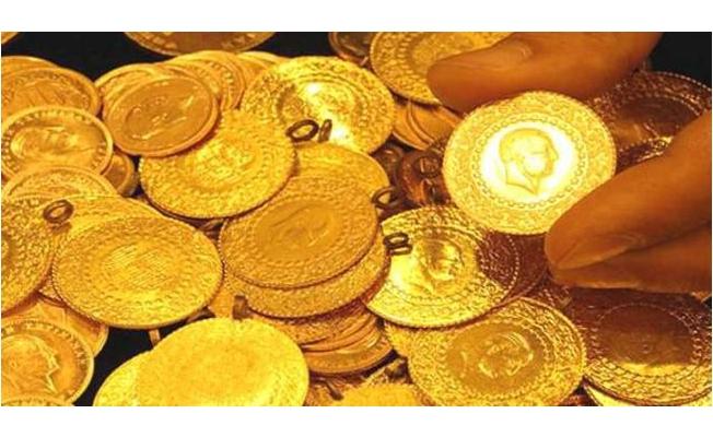 Altın Biriktirmenin En Güvenli Yolu: Altın Hesabı