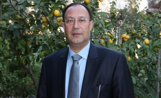 Burhan Sili: Yeni sezonda  ciddi artışlar söz konusu