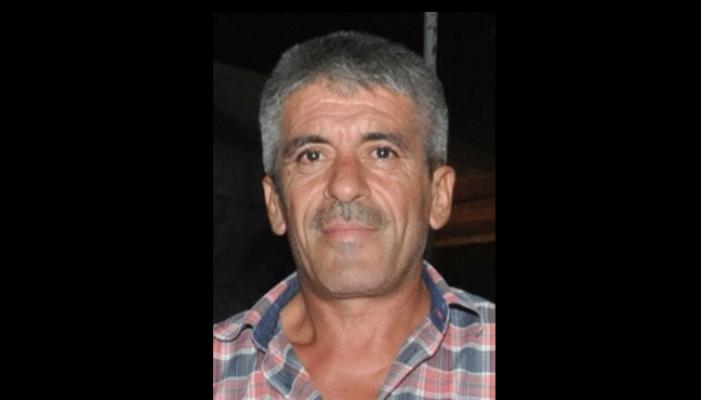 Kadir Aksoy 1 aydır kayıp