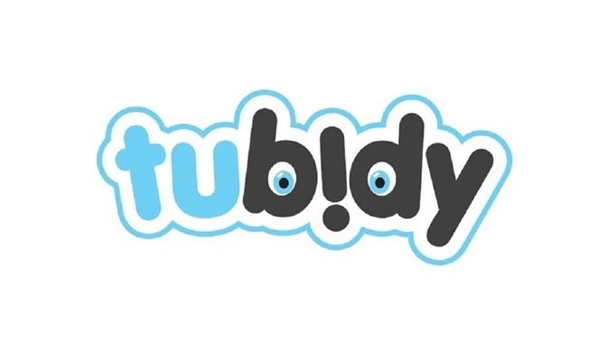 Tubidy ile Müzik İndir