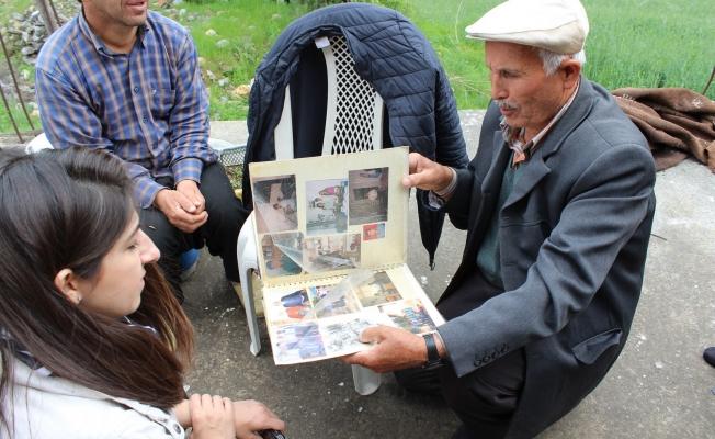 Alanya Belediyesi Alanya'nın Kültür Envanterini çıkardı