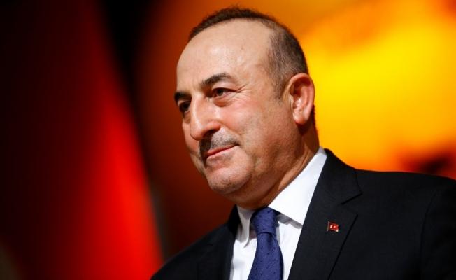 Azerbaycan, Bakan Çavuşoğlu'nu bekliyor