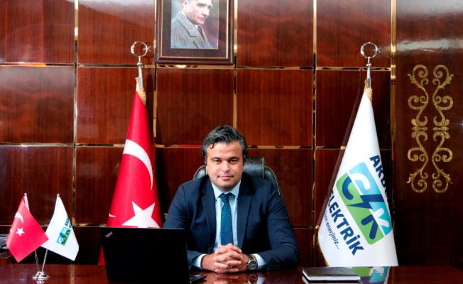 CK Akdeniz Elektrik'ten özel fırsatlar CKPLUS®'ta