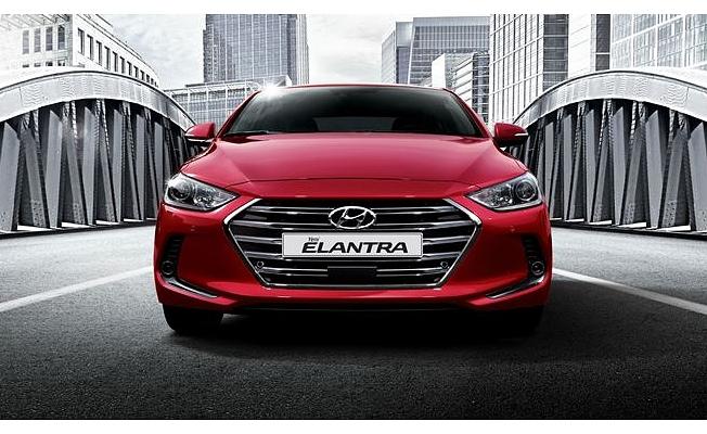 Hyundai'den 11 bin TL'ye varan   YILIN EN BÜYÜK FIRSATI