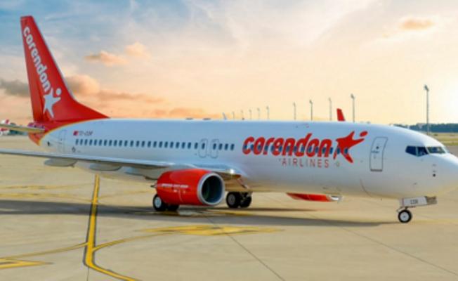 Corendon Airlines,  Rus pazarında büyüyor!