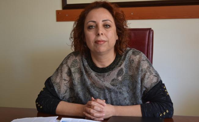 CHP'nin Alanya adayları geride kaldı