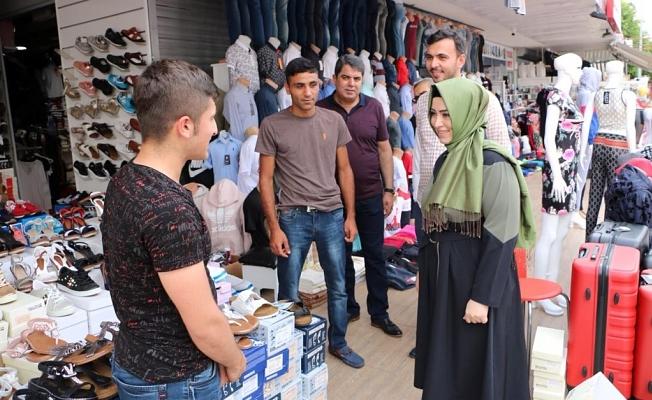 'Türkiye'yi turizmin süper ligine çıkartacağız'