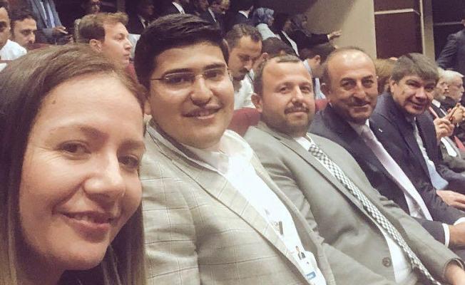 Ak Parti'den 'gönül belediyeciliği seferberliği'
