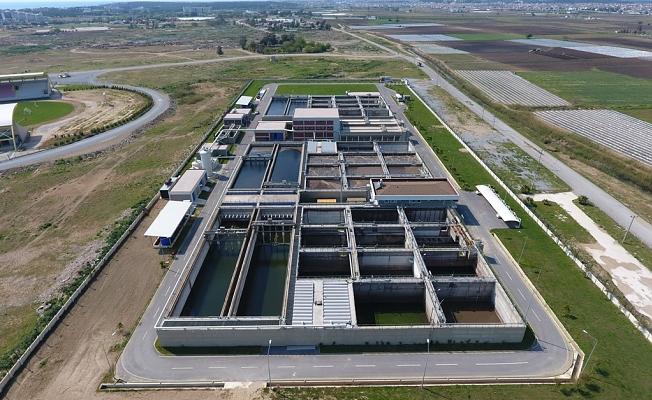 ASAT'tan 4 yılda  2 milyar TL yatırım