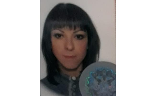 Rus kadın turist intihar etti