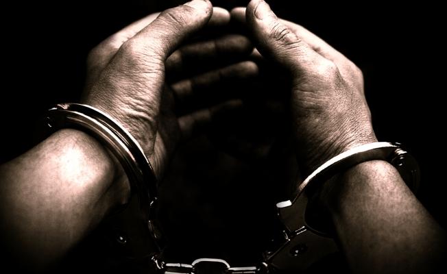 Tefecilik operasyonunda 1 tutuklama