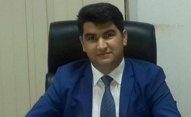 CHP yönetiminden üç istifa
