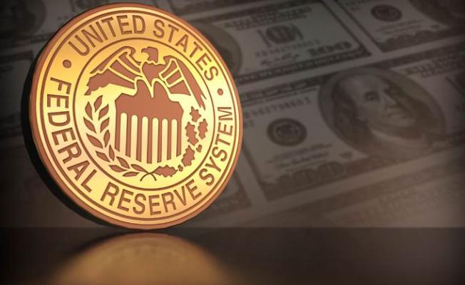 """Fed """"finansal istikrar raporu"""" yayınlamaya başlayacak"""