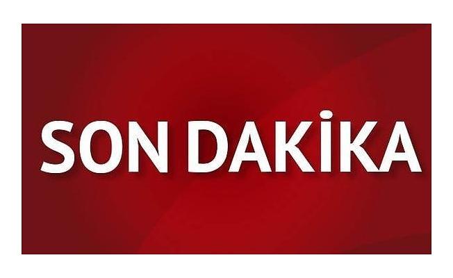 Şehidimizin ailesini Cumhurbaşkanımız Erdoğan ve Bakanımız Çavuşoğlu aradı