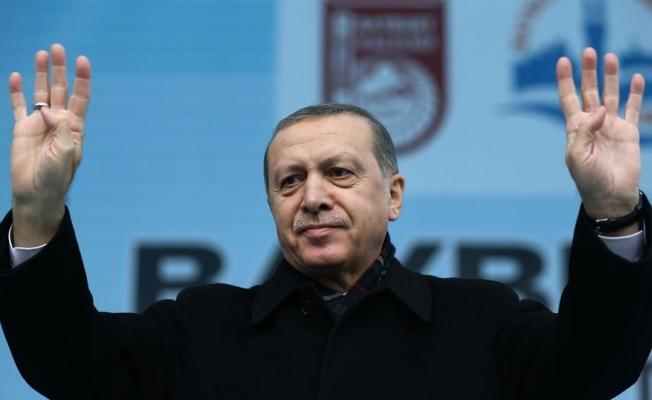 Ak Parti'de Antalya adayları 27 Ocak'ta açıklacak