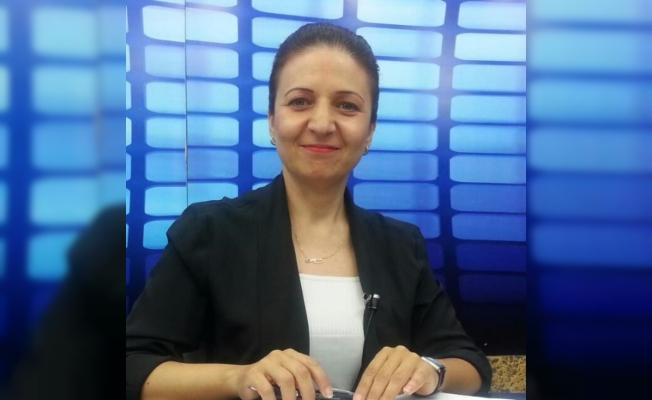 Coşkun'dan 10  Ocak açıklaması