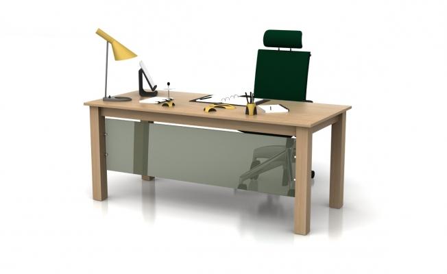 Ofis Mobilyaları Tasarımcılığı