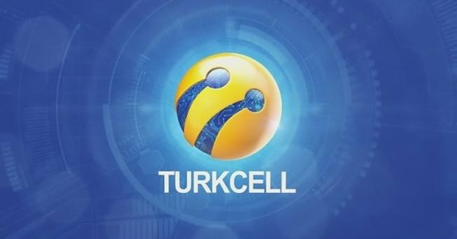 Turkcell'den Antalya'ya acil durum desteği