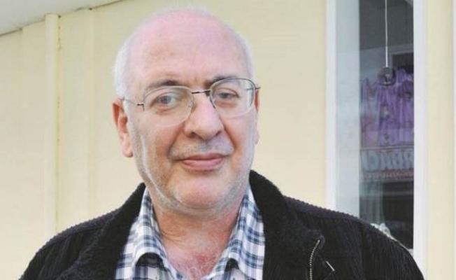 CHP'de istifa tepkisi