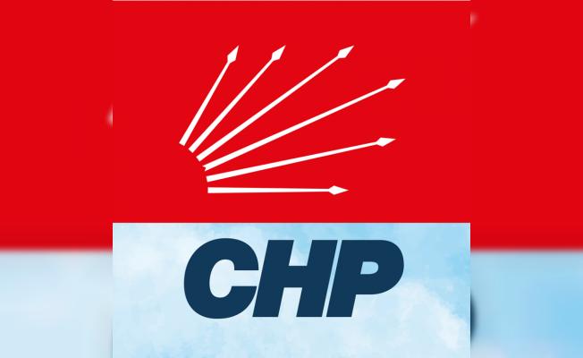 CHP'liler aday olabilmek için istifa etti!