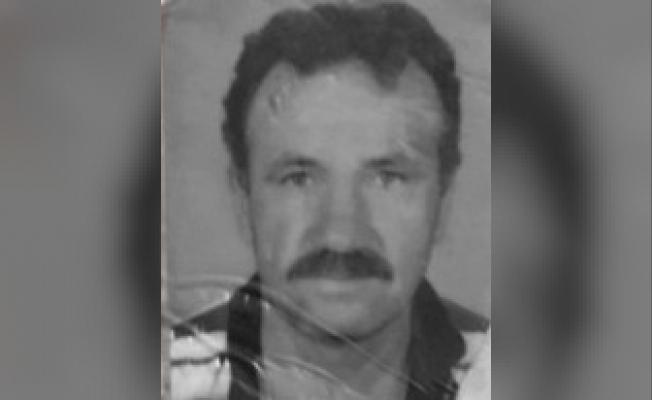 Alanya'da 200 metrelik uçurumdan uçan sürücü hayatını kaybetti