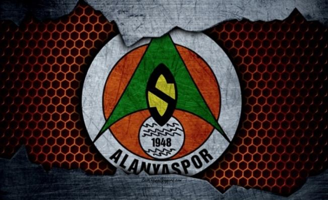 Alanyaspor'da 6 futbolcunun sözleşmesi bitiyor!