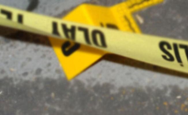Alanya'da genç kız yol kenarında ölü bulundu