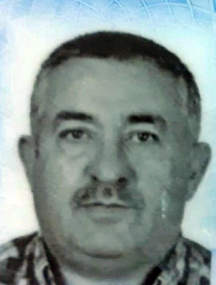 Alanya'da su deposunun üstünden düşen talihsiz adam öldü!