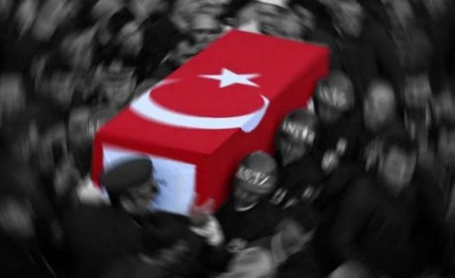 Hakkari Çukurca'da çatışma: 1 askerimiz şehit, 1 askerimiz yaralı