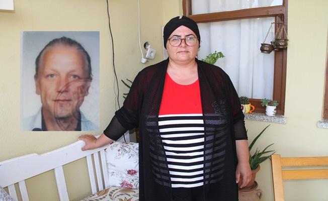 Alanya'da ölü bulunan Alman turistin komşuları şokta!