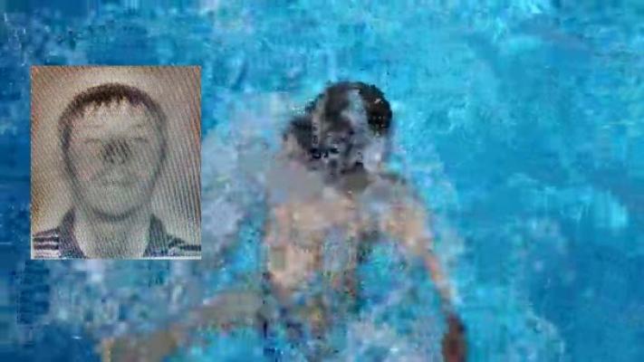 Alanya'da Rus turist kaldığı otelin havuzunda boğuldu