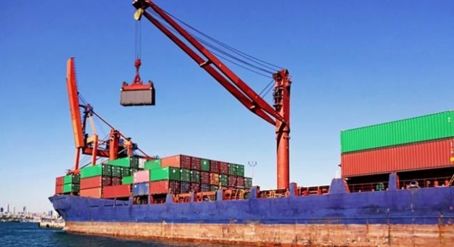 Batı Akdeniz ihracatı 1 milyar doları geride bıraktı
