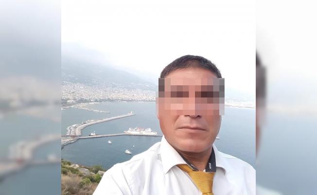 Alanya'da  eski eş cinayetinde kan donduran ifadeler!