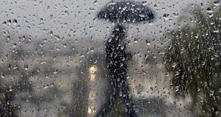 Meteoroloji'den Alanya'ya son dakika uyarısı!