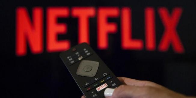 Netflix Türkiye'den çekiliyor mu? İşte cevabı