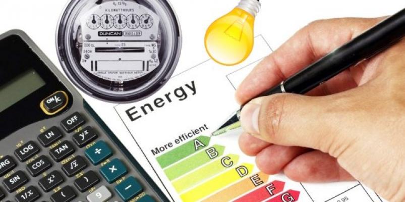 Türkiye'deki elektrik tüketiminin yüzde 5'i Akdeniz'den