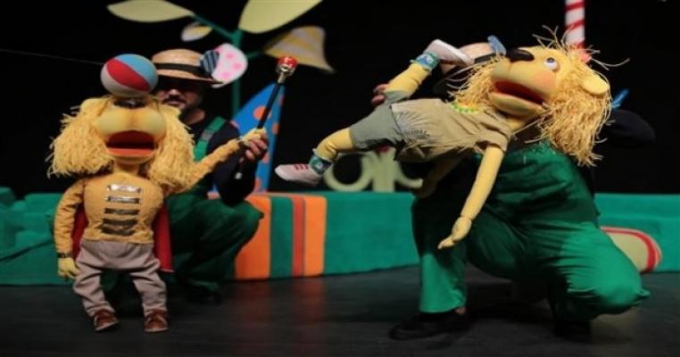 Alanya Belediye Tiyatrosu turneye çıkıyor