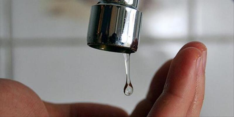 Alanya'da bugün bu mahalleler susuz kalacak!