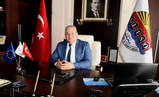 Başkan Şahin, turizmcilerin görüş ve önerilerini dinleyecek