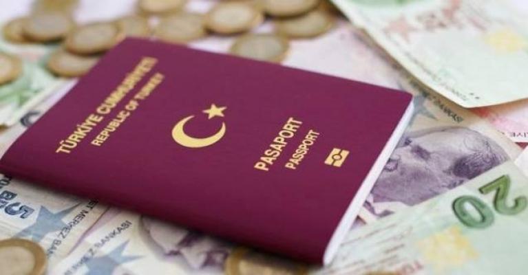 Bir ülke daha Türkiye'ye vizeyi kaldırdı