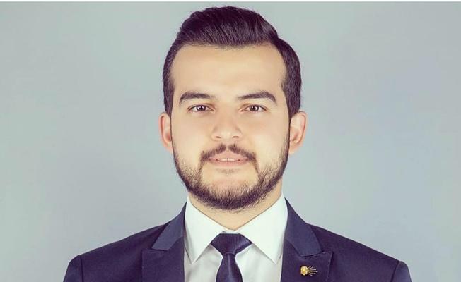 Zavlak: Havai fişek cezası arttırılmalı!