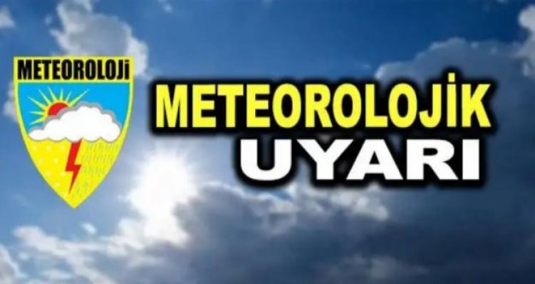 Alanya'da hava bugün nasıl olacak?